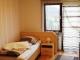 Zimmer Nr. 5